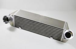 Uprated Intercooler for BMW 135, 335 and 1M