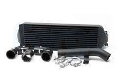 Uprated Intercooler for Hyundai i30N