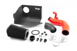1.5 TSI EVO Performance Intake - VW, Audi, Seat, and Skoda (Right Hand Drive Only)