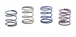 Valve Small Spring Tuning Kit