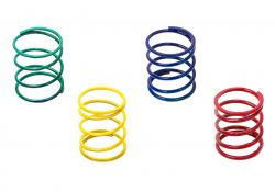 Large Valve Spring Tuning Kit