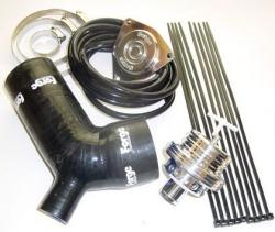 Volvo 850 T5/S70/V70 & Early V40 Valve and Fitting Kit