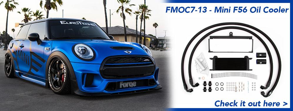 Forge Motorsport I High quality performance Motorsports