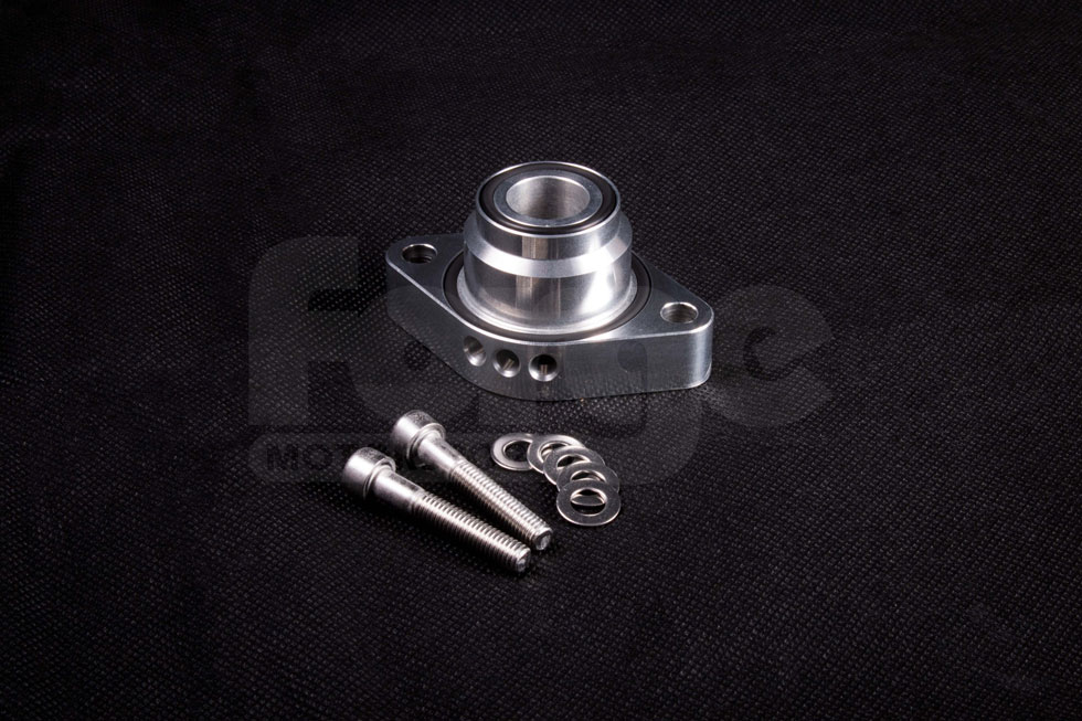 Blow Off Adaptor for Audi, VW, and SEAT 1 4 TSi Engine