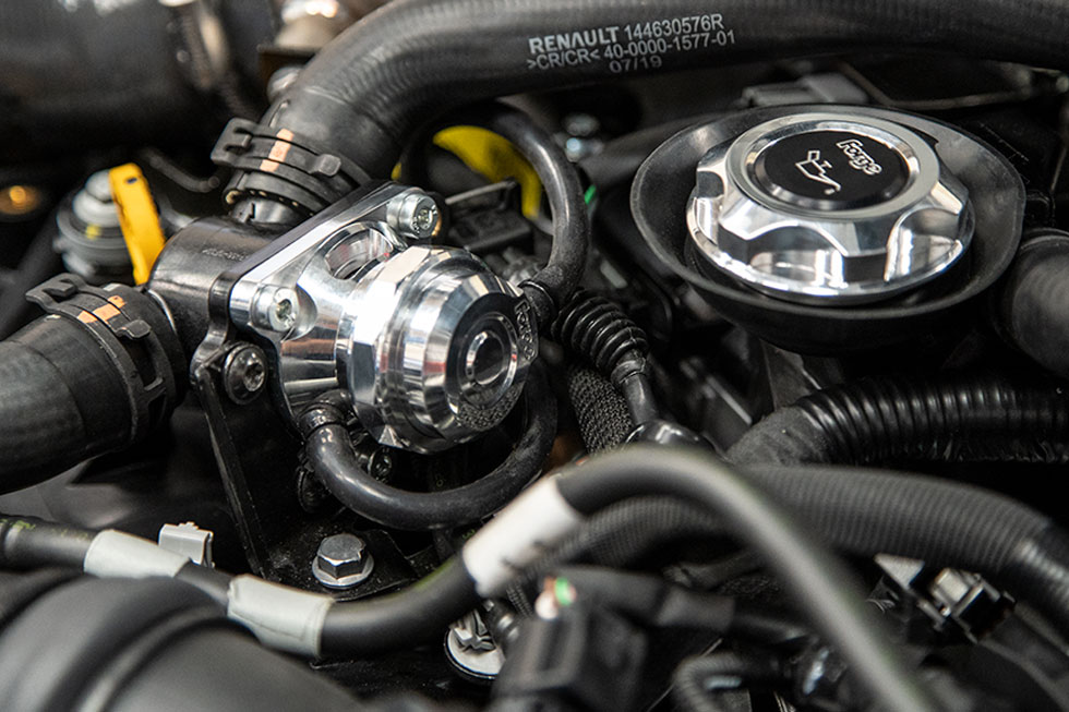 Renault Megane 4 User Wiring Full Version Hd Quality User