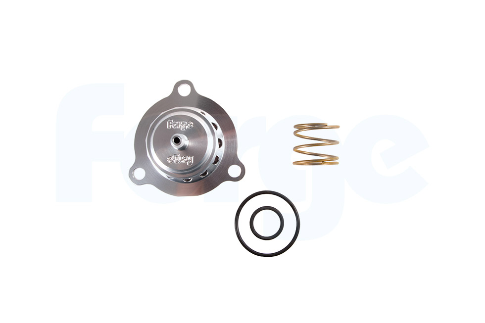 Blow Off Valve for Vauxhall Corsa, Chevy Cruze and Sonic 1 4 Turbo