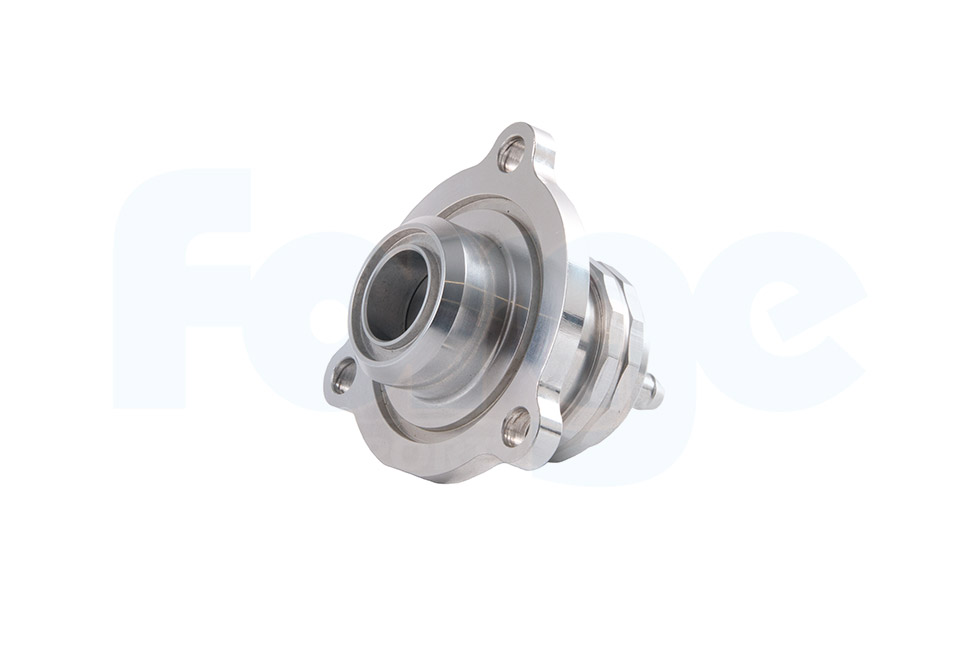 Blow Off Valve for Vauxhall Corsa, Chevy Cruze and Sonic 1 4