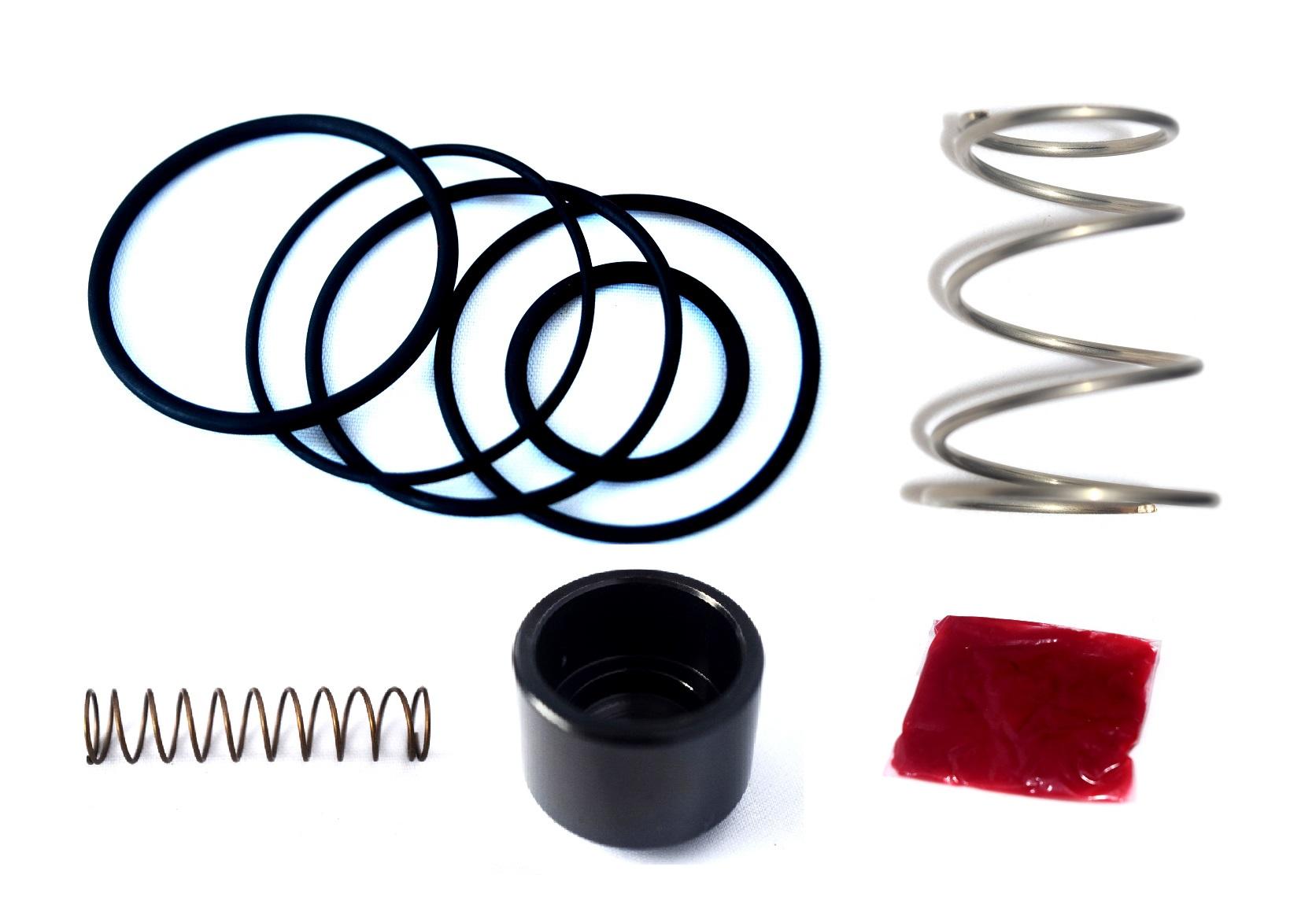 Forge Motorsport Service Kit