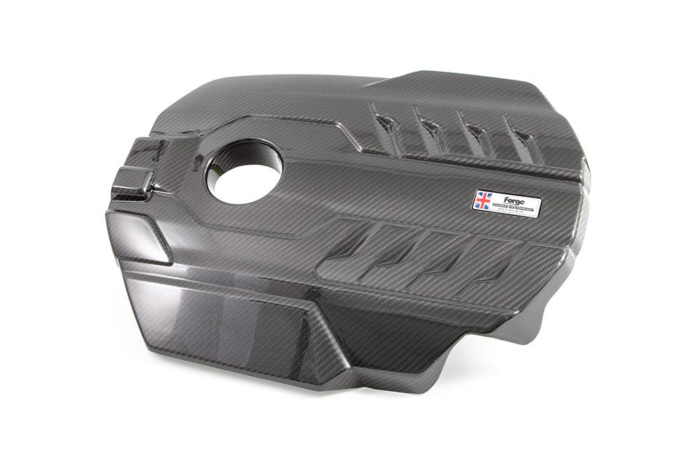 TOYOTA CELICA GT GTS TURBOCHARGED BILLET ENGINE OIL CAP