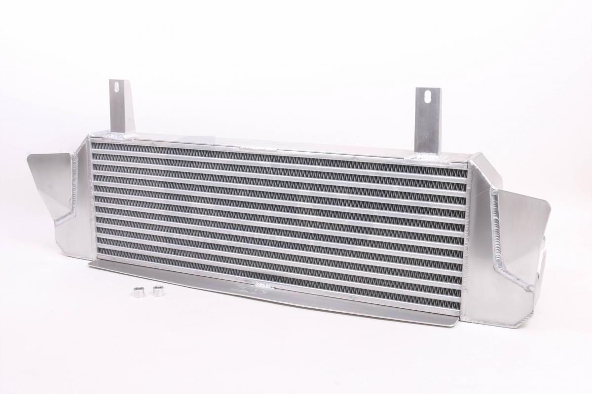 renault megane rs 265 induction kit | Forge Motor Sport USA