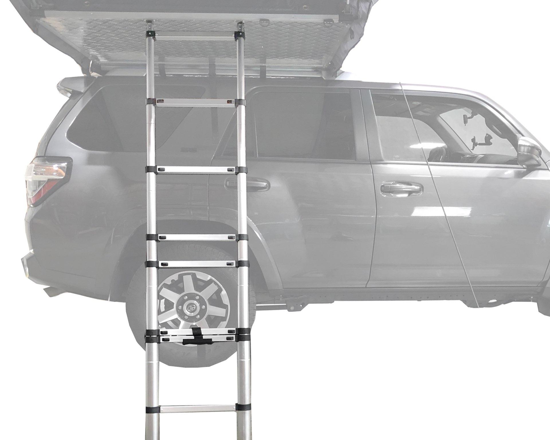 Green Cotton Performance Air Filter VOLVO V70 02-2.5L i 20V AWD TURBO