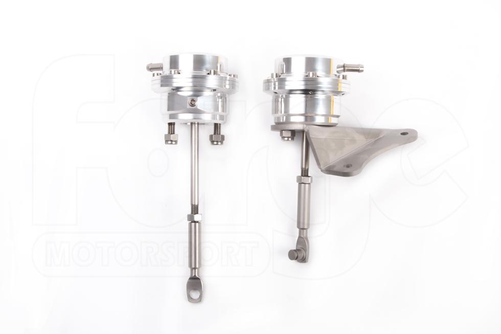 Turbo Actuator for Fiat 500/595