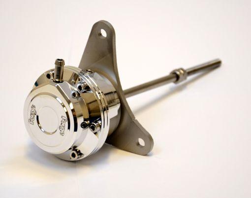 turbo actuator for hyundai veloster. Black Bedroom Furniture Sets. Home Design Ideas
