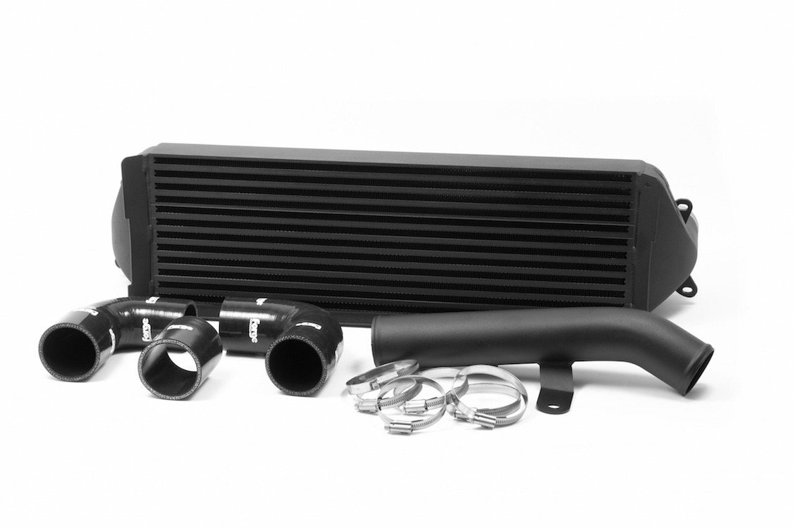 New Intercooler//Charge Air Cooler FOR 2016 2017 2018 Chev Cruze 1.4t