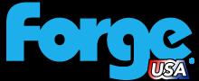 Forge Motorsport Inc